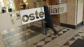La Poste italienne émettrait ses actions le 12 octobre