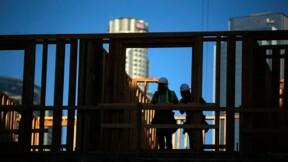 L'économie US montre des signes de ralentissement avant la Fed