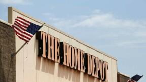 Possible vol de données bancaires chez Home Depot