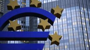 Pas d'action de la BCE sans nouveau recul de l'inflation