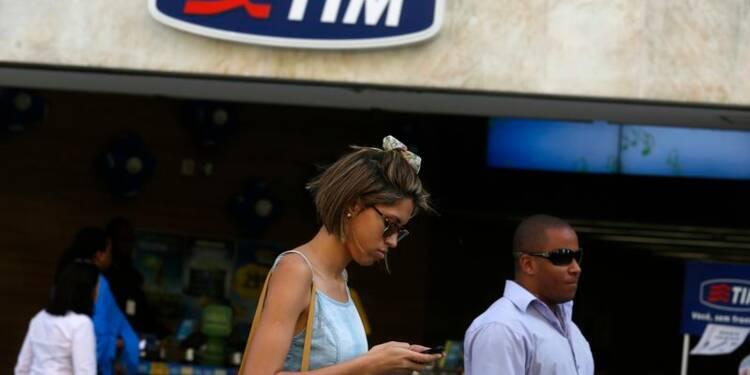Telecom Italia va présenter à Vivendi une offre de rachat de GVT