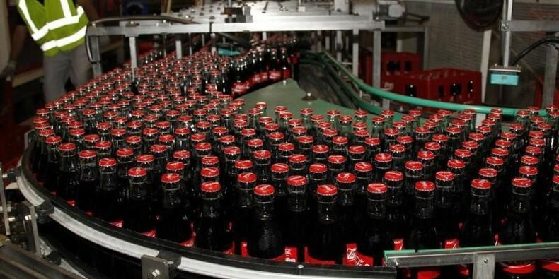 SABMiller et Coca-Cola s'allient en Afrique
