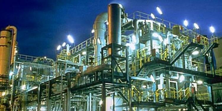 Crédit Suisse joue les arbitres dans le secteur de la chimie