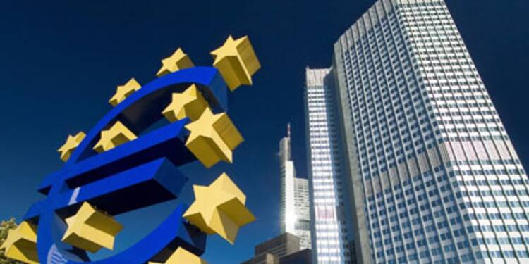 La BCE plaide pour un maintien de la Grèce dans la zone euro