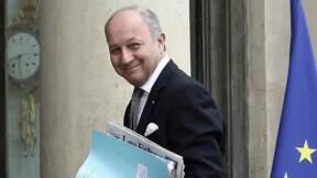 Les petits secrets de Laurent Fabius, ministre des Affaires étrangères