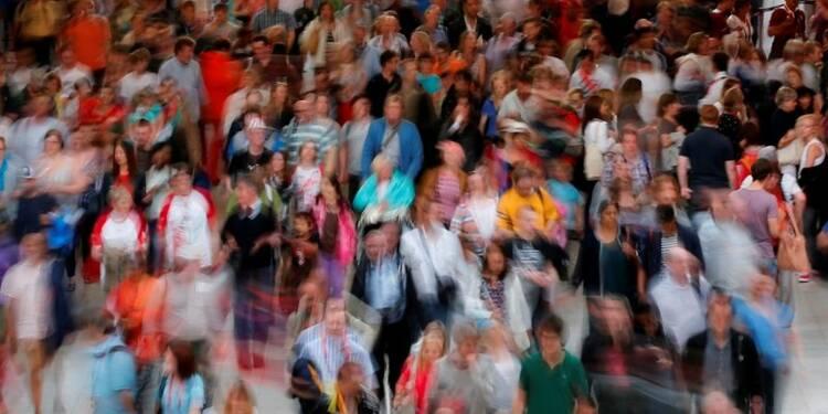"""Une """"prime d'activité"""" remplacera le RSA et la prime pour l'emploi en 2016"""