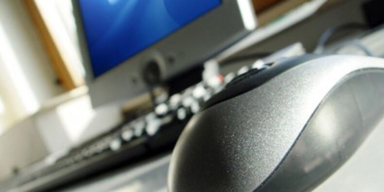 Premières cotations difficiles pour Zalando et Rocket Internet à Francfort