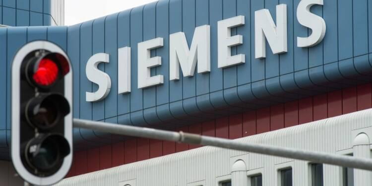 Siemens vend son informatique hospitalière à Cerner