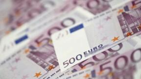 Les grandes banques françaises réussissent les stress tests