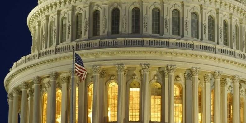 Les Américains aux urnes pour les élections de mi-mandat