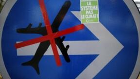 L'aéroport Notre-Dame-des-Landes ne se fera pas, dit Cohn-Bendit