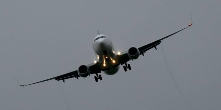 Eurowings lancera en octobre ses vols long-courriers à bas prix