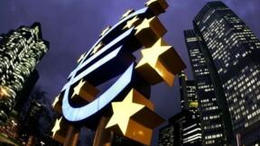Croissance médiocre en vue pour la zone euro au 3e trimestre