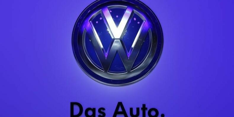 VW veut réduire ses coûts pour soigner sa marge bénéficiaire