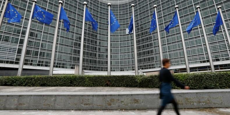 Bruxelles va demander de nouvelles modifications au budget italien
