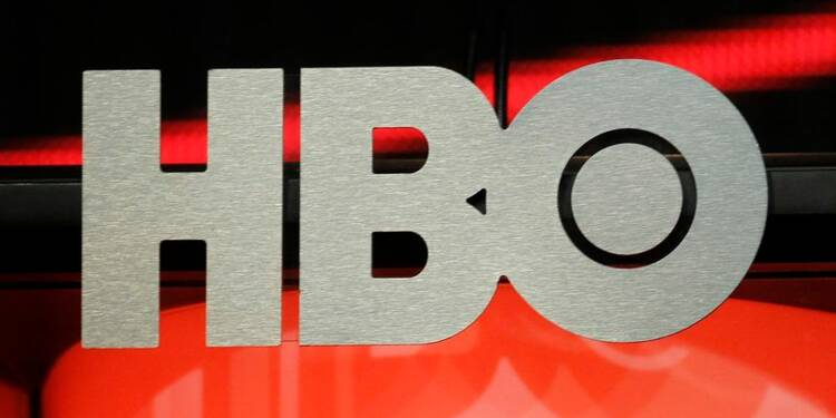 Time Warner fait mieux que prévu grâce à HBO et Turner