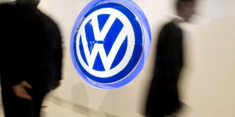 Volkswagen dit qu'aucune acquisition n'est à l'ordre du jour