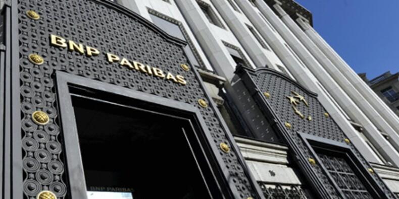 BNP Paribas lève une armée de talents en Asie