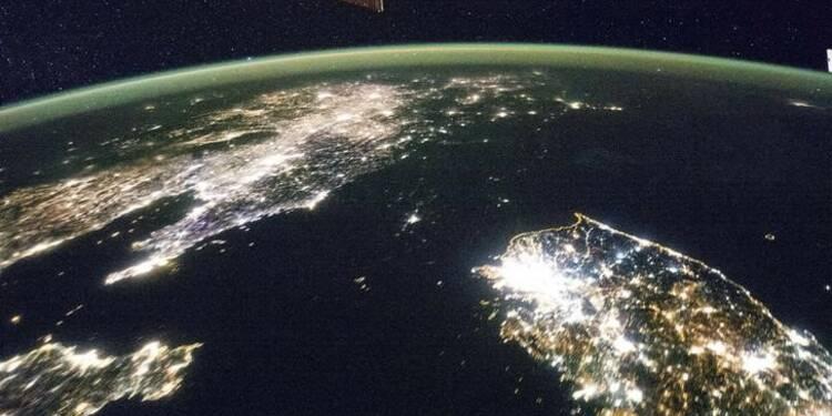 L'ESA a remis en service un satellite de Galileo mal orienté