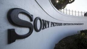 Sony revoit en légère hausse son résultat du 3e trimestre