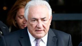 Jugement mis au délibéré au 12 juin dans l'affaire du Carlton