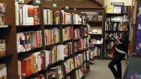 Barnes & Noble va scinder son édition universitaire, garder Nook