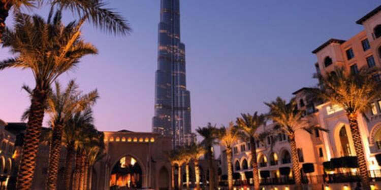 S'expatrier à Dubai: un havre de paix pour les investisseurs
