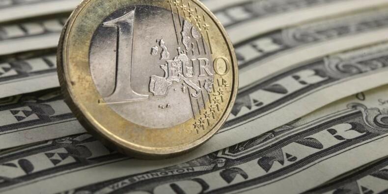 L'euro faible change la donne pour les entreprises