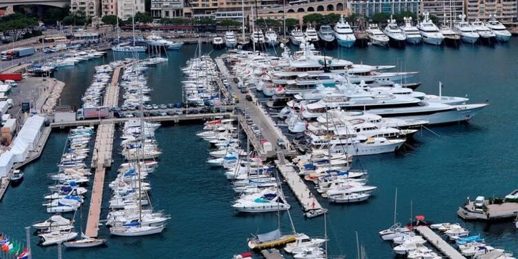 Rodriguez Group, spécialiste mondial du yacht, en partie liquidé