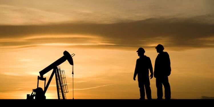 La Data n'est pas le nouveau pétrole