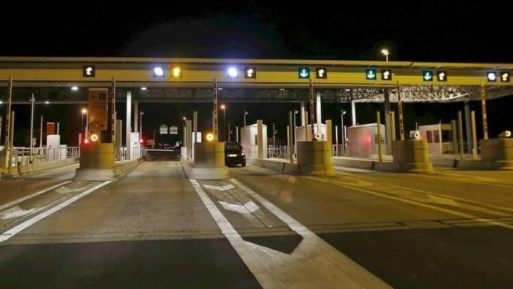 La bataille politique sur les autoroutes a fait long feu