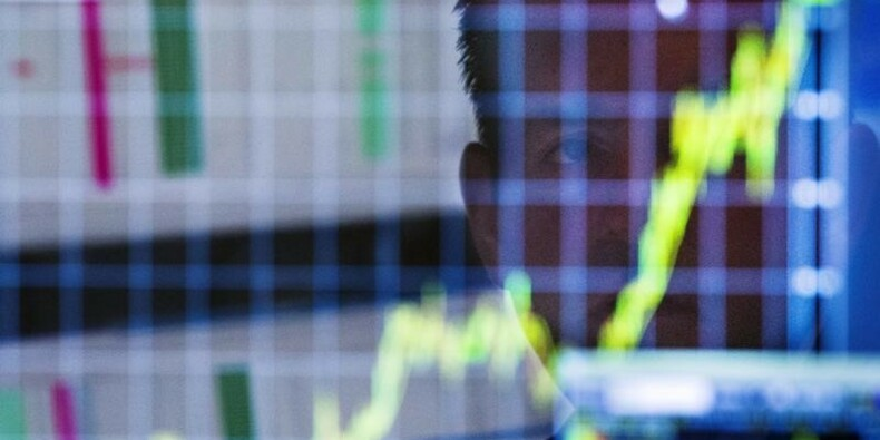 Les Bourses européennes débutent en nette hausse après la Fed