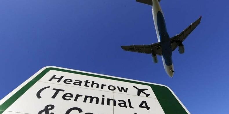 L'IATA évoque une embellie sur le marché mondial du fret