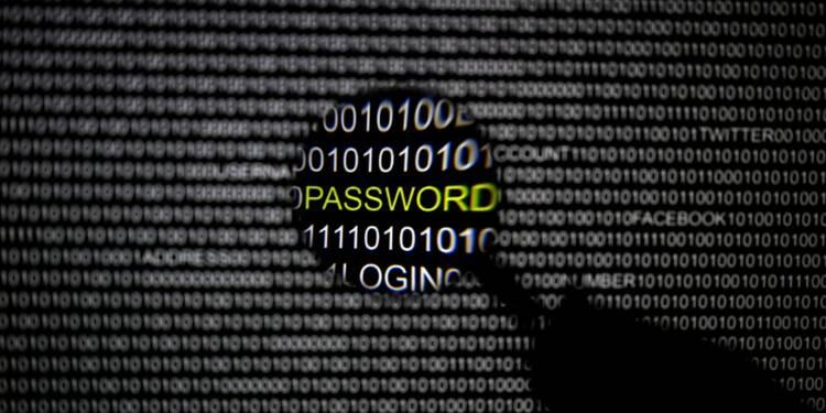 Un rapport s'alarme de la vulnérabilité de la France face à l'espionnage économique