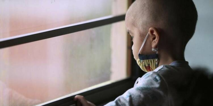 """Le """"droit à l'oubli"""" du cancer pourrait passer par la loi"""