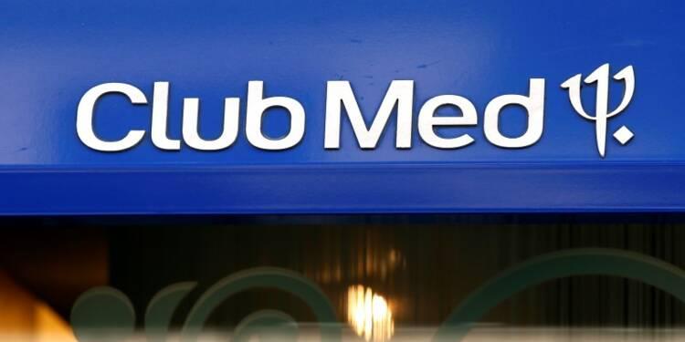Andrea Bonomi propose 23 euros par action pour le Club Med