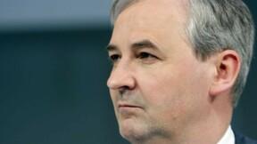 Pérol, le patron de BPCE, va prendre la tête de la Fédération Bancaire Française