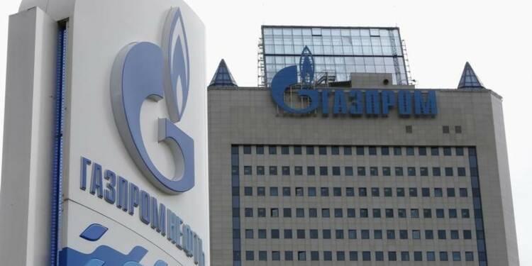 L'Union européenne prend de nouvelles sanctions contre la Russie