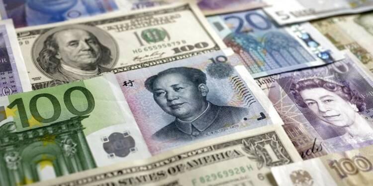 L'ICMA revoit les règles en cas de défaut de dettes souveraines
