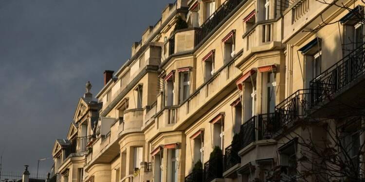 Première baisse du nombre de cambriolages en France depuis 2008