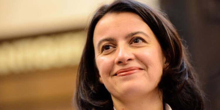 Que reste-t-il de la loi sur le logement de Cécile Duflot ?