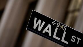 Wall Street pourrait bénéficier de rachats de titres massifs