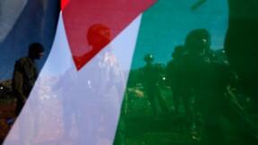 L'Onu saisie d'un projet de fin de l'occupation israélienne