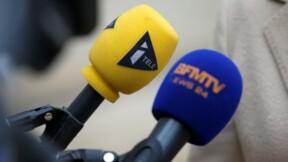 Le CSA convoque radios et télévisions après les attentats