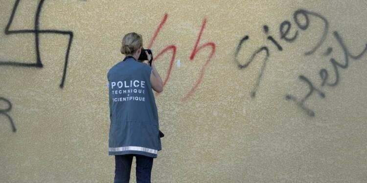 Les préfets mobilisés contre le racisme et l'antisémitisme