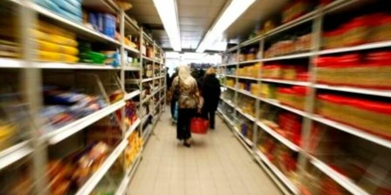Cora s'allie à Carrefour dans les achats de grandes marques