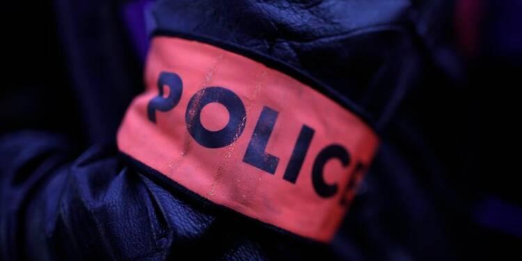 Suicide d'une capitaine à Bastia, le 48e dans la police en 2014