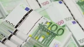 Baisse des dossiers du médiateur du crédit en 2014
