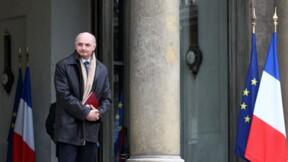Les petits secrets de Didier Migaud, président de la Cour des comptes