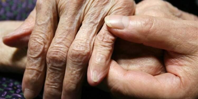 Korian-Medica confirme ses objectifs
